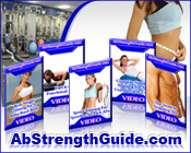 Ab Strength Guide
