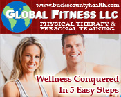 Bucks County Health