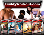 Buddy Workout
