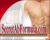 Secret Ab Formula