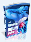 Shoulder Injury Guide